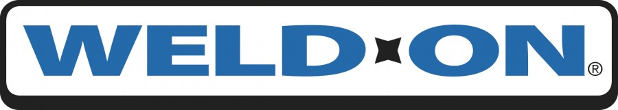 Weld_On_Logo
