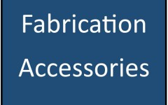 fab accessories